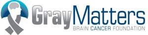 GrayMatters_Logo_v4