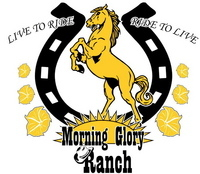 Morning-Glory-Ranch[1]