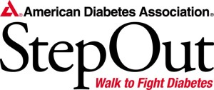 Step-Out-Walk-to-Fight-Diabetes[1]
