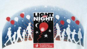 light-the-night[1]