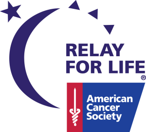 relay-for-life-logo[1]