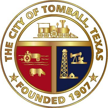 Seal_of_Tomball,_TX[1]