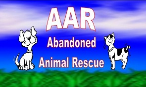 abandoned-animal-rescue-tomball[1]