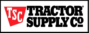 tractor-supply_medium[1]