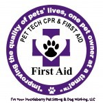 Pet-First-Aid-Patch 2015